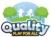 Quality Play for All - Parks