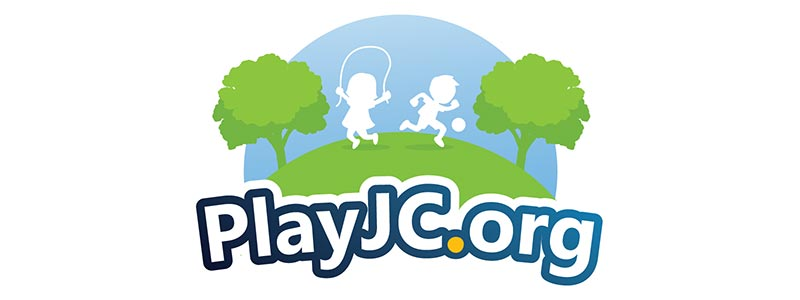 PlayJC.org Secures $10,000 Donation
