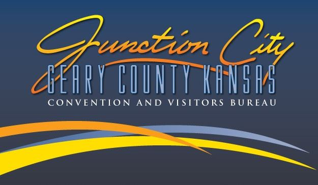 Geary County Convention and Visitors Bureau