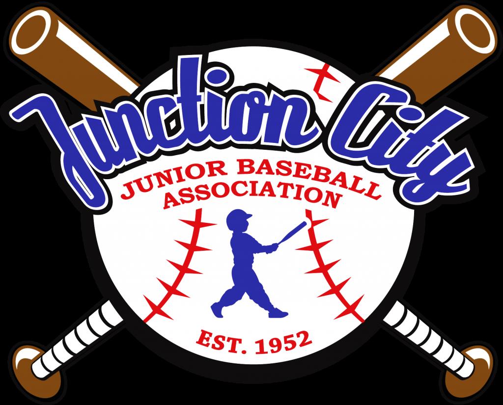 Junction City Junior Baseball Association