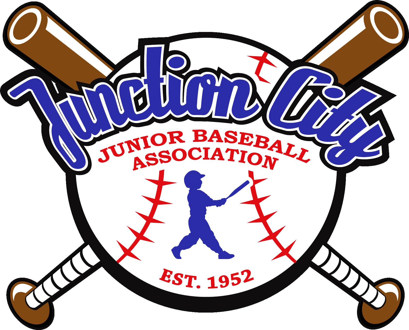 Junction City Junior Baseball Association