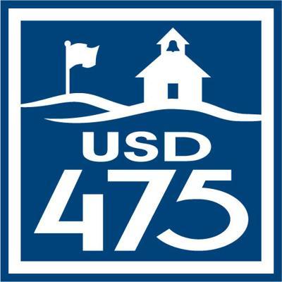USD 475