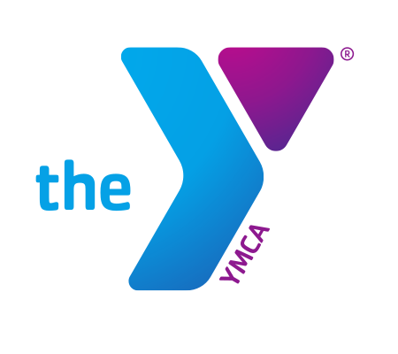Junction City Family YMCA