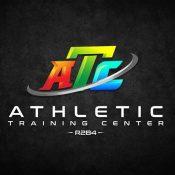 Athletic Training Center