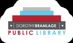 Dorothy Bramlage Public Library
