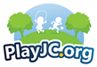 PlayJC - All things youth sports related in Junction City