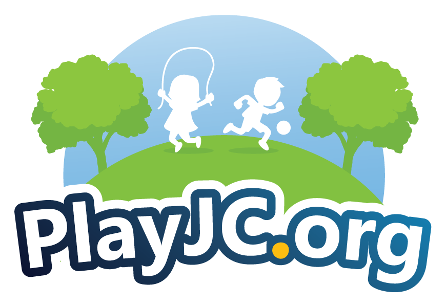 PlayJC.org